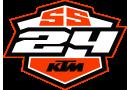 SS24 KTM MXGP