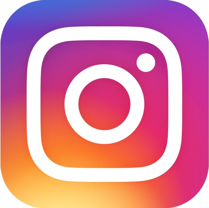 https://www.instagram.com/rktakasagochain/