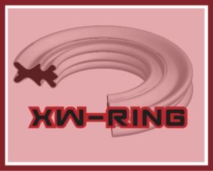 XW-RING
